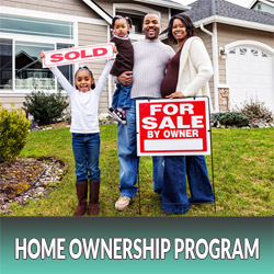 Home Buyer Program
