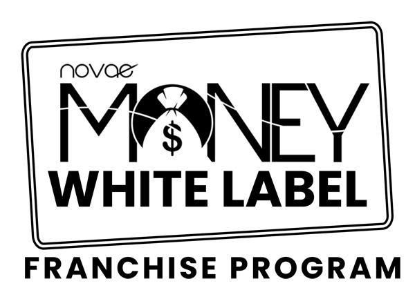 Novae Money White Label